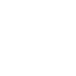 A Brothers Tribute logo final white 300px